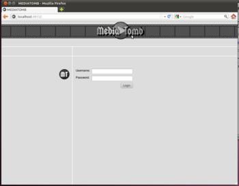 Screenshot-MEDIATOMB - Mozilla Firefox.png